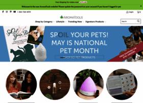 au.aromatools.com