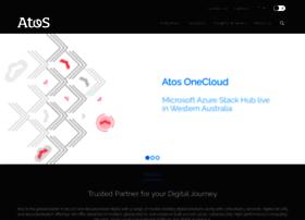 au.atos.net