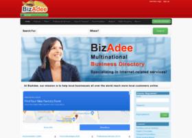 au.bizadee.com