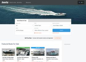 au.boats.com