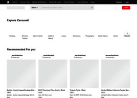 au.carousell.com