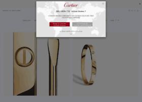 au.cartier.com