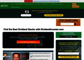 au.dividendinvestor.com