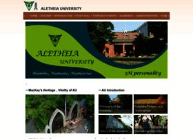 au.edu.tw