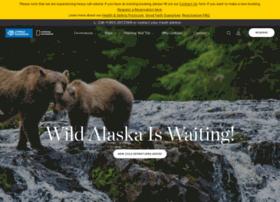 au.expeditions.com