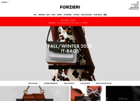 au.forzieri.com