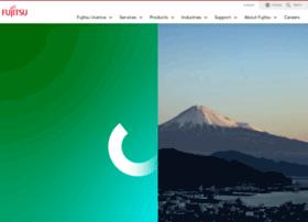 au.fujitsu.com