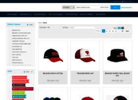 au.headwear.com.au