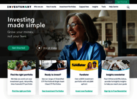 au.investsmart.com.au