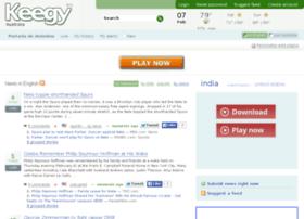 au.keegy.com