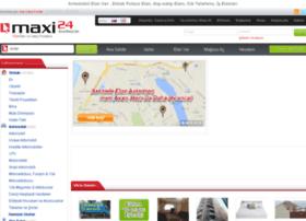 au.maxi24.com