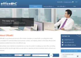 au.officebc.com