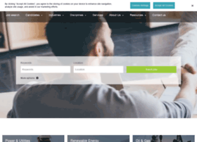 au.progressiverecruitment.com