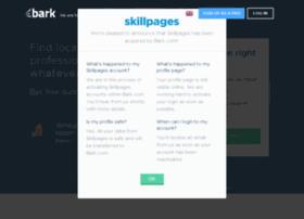 au.skillpages.com