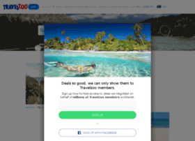 au.travelzoo.com