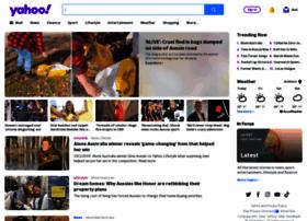 au.tv.yahoo.com