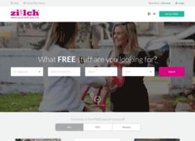 au.ziilch.com