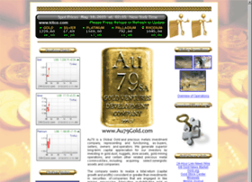 au79gold.com