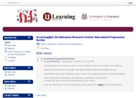aua3.learnonline.ie