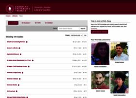 aub.edu.lb.libguides.com