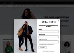 aubainerie.com