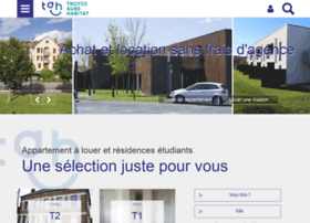 aube-immobilier.fr