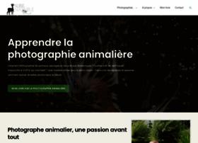 aube-nature.com