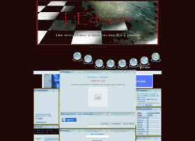 aube.forumpro.fr