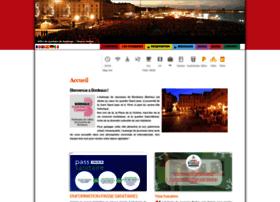 auberge-jeunesse-bordeaux.com