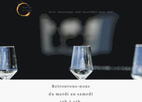 aubergedusoleil.ch