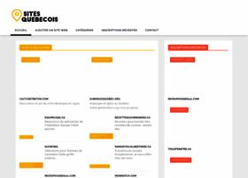 aubergesquebec.org