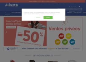 aubert.fr