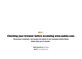 aubizs.com