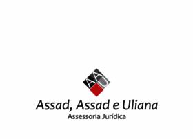 aubjuridica.com.br
