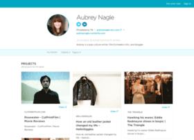 aubreynagle.contently.com