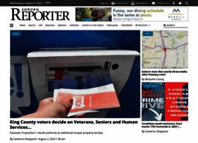 auburn-reporter.com