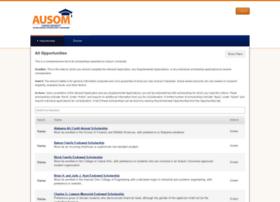 auburn.academicworks.com