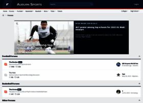 auburn.forums.rivals.com
