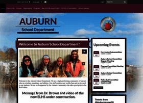 auburnschl.edu
