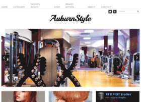 auburnstyle.co.uk