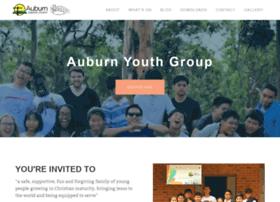 auburnyouth.org.au