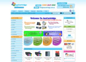 aucartridge.com.au