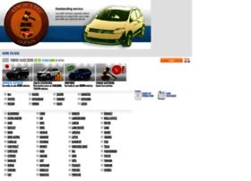 aucjp.com