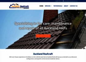 aucklandroofcraft.co.nz