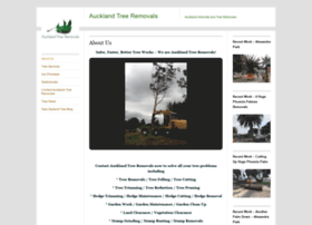 aucklandtreeremovals.co.nz