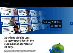 aucklandweightlosssurgery.co.nz