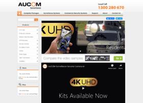 aucom.com.au