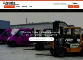 auctelia.com