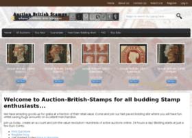 auction-british-stamps.com