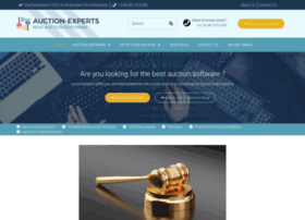 auction-experts.com